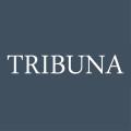 TATUIBI: Reforma do palacete custará R$ 148,5 mil