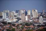 HOMOAFETIVOS: Limeira tem 3 adoções confirmadas