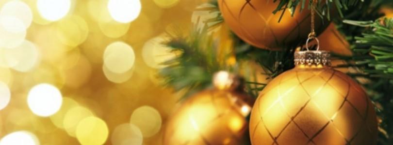 Natal: Programação especial segue até dia 23