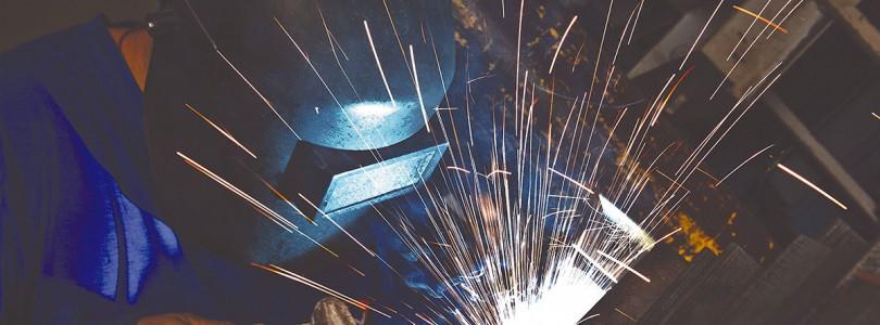 INDÚSTRIA: Incertezas e pessimismo marcam indústrias em Limeira