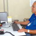TRÂNSITO: Novo secretário espera radares em até 90 dias