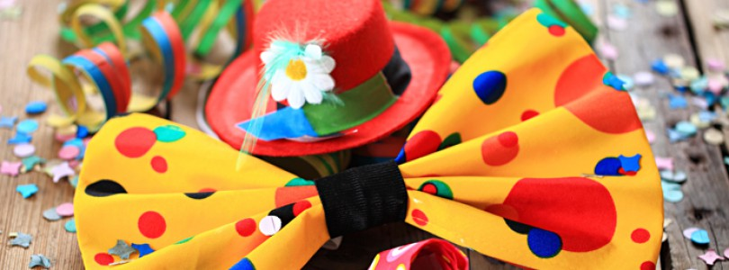 MOMO: Clubes anunciam carnaval animado