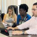 ZIKA VÍRUS: Limeira tem primeiro caso confirmado