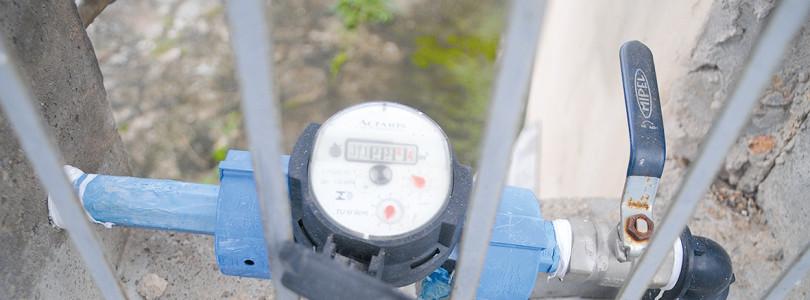 ELETRICIDADE: Elektro flagra 256 casos de fraude