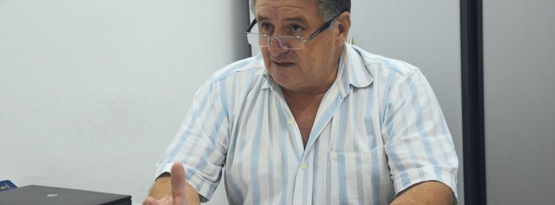 CENTROS DE SAÚDE: Representação cita irregularidades