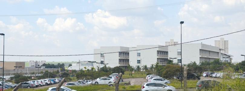 FCA-UNICAMP: PM pede registro de BO a alunos
