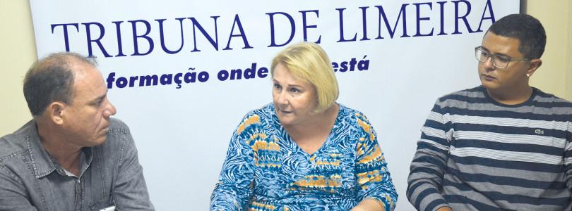 ANTIGO CLUBE DE CAMPO: Desapropriação faz Galo pedir indenização à prefeitura
