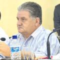 ÔNIBUS DA PREFEITURA: MP abre inquérito para apurar uso