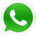 Justiça manda liberar WhatsApp em todo o país