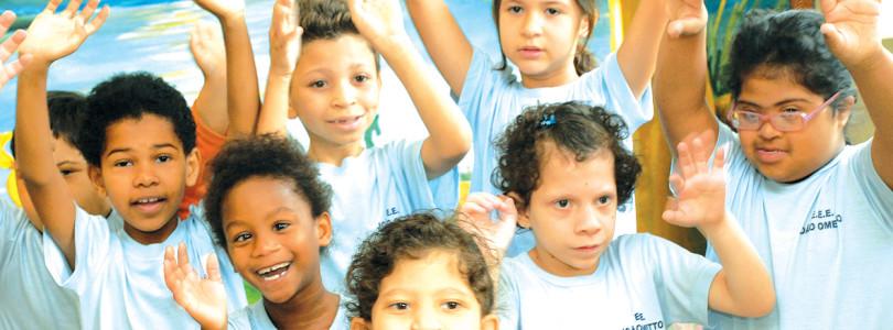 50 ANOS: Apae já atendeu mais de 11 mil em Limeira