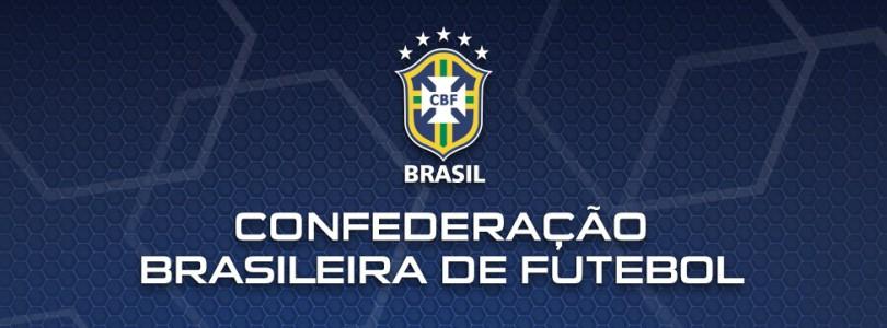 Dunga deixa a seleção brasileira