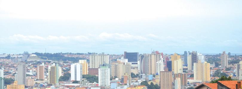 FAMILIAR: Renda em Limeira é de R$ 4.463
