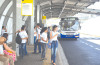 GREVE GERAL: Trabalhadores da Viação Limeirense devem aderir à paralisação nacional e Limeira pode ficar sem ônibus na sexta-feira, 28