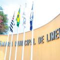 GESTÃO PASTOR NILTON: Câmara eleva gastos em R$ 8,2 mi