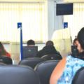 TRABALHO: PAT oferece apenas 891 vagas no semestre