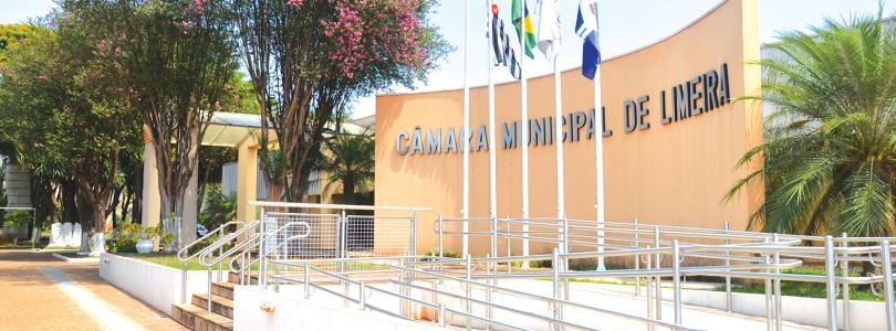 REFORMA ADMINISTRATIVA: Pastor Nilton quer recriar cargos