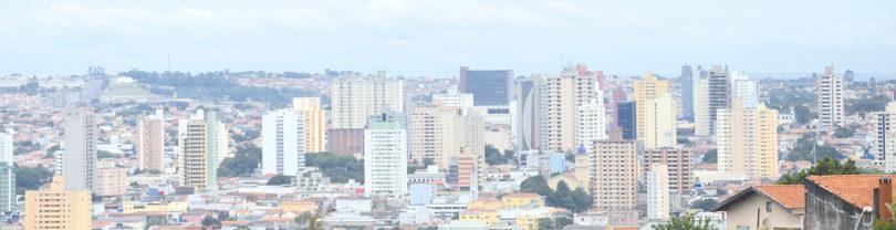 MONTADORA DE VEÍCULOS: Limeira é sondada por nova fábrica