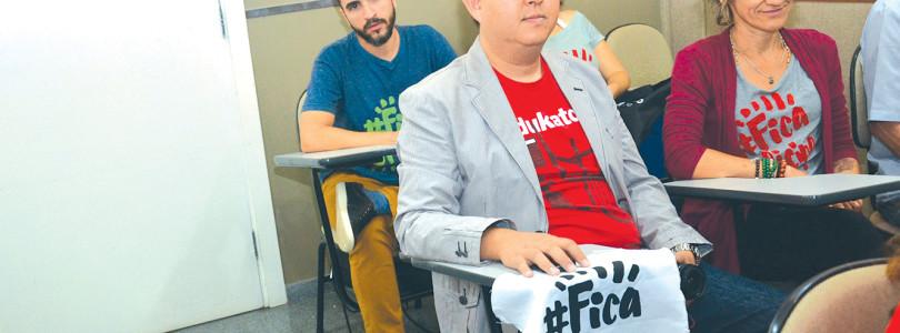 OFICINAS CULTURAIS: Estado abre inscrições sem Carlos Gomes