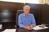 COLETIVA: Botion fala das ações implementadas nos primeiros meses e seus resultados