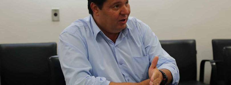 GUMERCINDO ARAÚJO X FABRÍCIO VAMPRÉ: Multas aplicadas podem ser canceladas nos próximos dias
