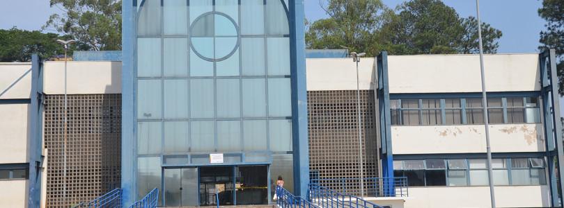 SERVIDORES PÚBLICOS: Educação municipal tem 13.113 afastamentos