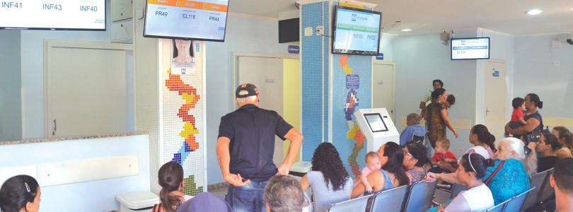 VIROSE: Descartado surto imediato em Limeira