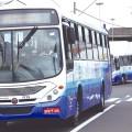 TRANSPORTE COLETIVO: Intervenção já custou R$ 688 mil