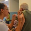 GRIPE:Comonovolote,vacinaçãoéretomadaemLimeira