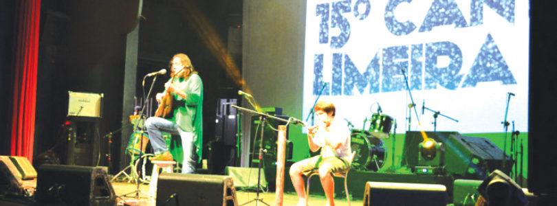 CANTA LIMEIRA: Festival de MPB tem eliminatória em bairro