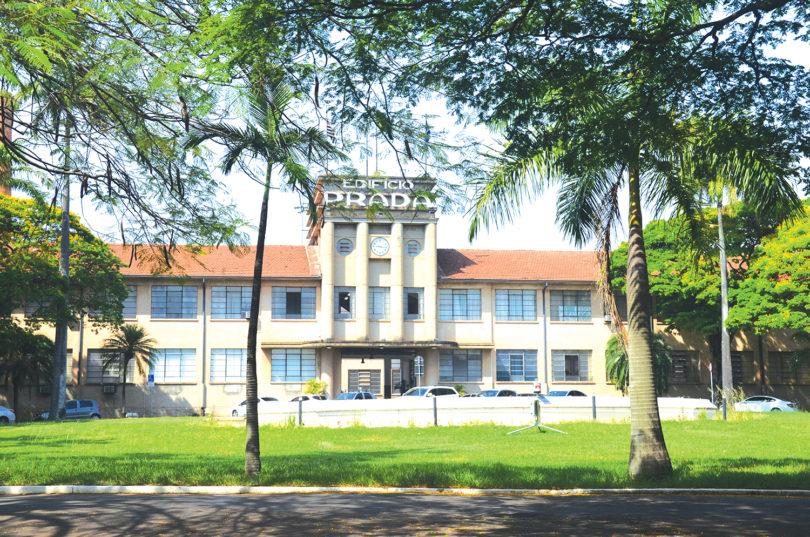 ESTUDANTES: Secretaria de Esporte e Lazer oferece vagas para estágio