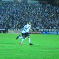 SÉRIE A3: Inter decidirá título sábado, 27, às 19h, no Limeirão