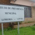 PREVIDÊNCIA MUNICIPAL: Crise faz prefeitura parcelar repasse de R$ 11 mi ao IPML