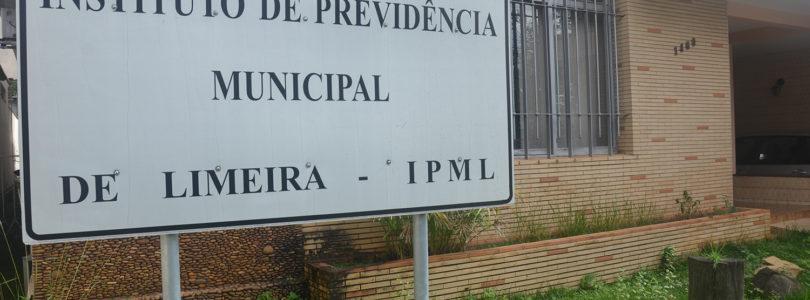 PREVIDÊNCIA MUNICIPAL: Prefeitura volta a parcelar dívida com o IPML