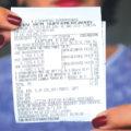 NOTA FISCAL PAULISTA: Repasse cai 36,6% em Limeira