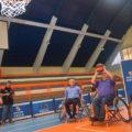 INCLUSÃO: Projeto mostra a realidade de deficientes através do esporte