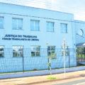 JUSTIÇA DO TRABALHO: Prefeitura responde por 232 ações