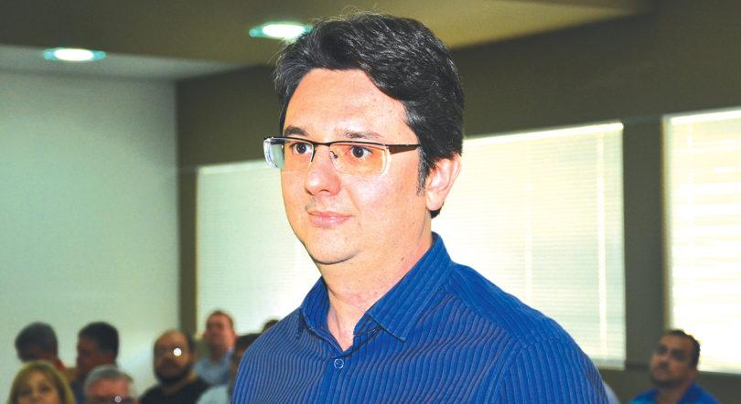 LDO 2018: Orçamento pode chegar a R$ 1,043 bi