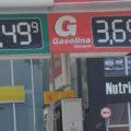 PIS/COFINS: Justiça anula liminar que suspende aumento do de combustíveis