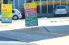 AUMENTO DE COMBUSTÍVEIS: Limeira tem maior preço na região