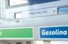 AÇÃO POPULAR: Justiça Federal em Brasília suspende aumento de impostos sobre combustíveis