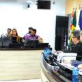 CPI DA SAÚDE: 'Contas podem estar irregulares'