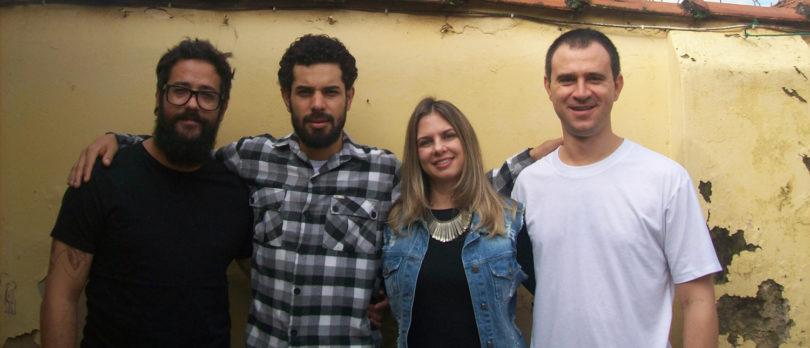 RIO CLARO: Artistas limeirenses expõem em salão