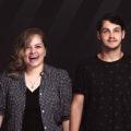GOSPEL CRISTÃO: Banda Purples tocará no Teatro Vitória
