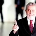 CASO TRÍPLEX: Moro condena Lula a nove anos e seis meses de prisão