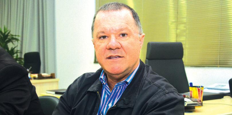 PREVIDÊNCIA: Ex-ministro chama déficit de forjado