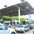 LIMEIRA-CORDEIRÓPOLIS: Pedágio já arrecadou R$ 2,5 milhões