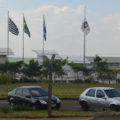 PESQUISA: Limeira é sede de evento internacional em avaliação de toxicidade ambiental