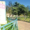 DURANTE O ANO: Zoológico custará R$ 1,4 mi a Botion