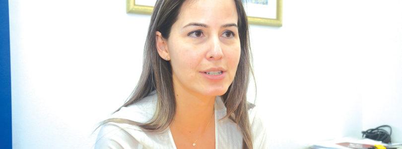 BANCO DE SANGUE: Campanhas mantêm média de doadores