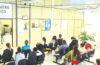EXTREMA POBREZA EM LIMEIRA: Total de famílias cresce 48,5%